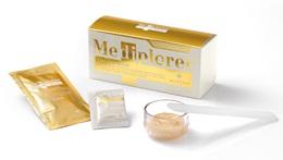 mediplorer_new