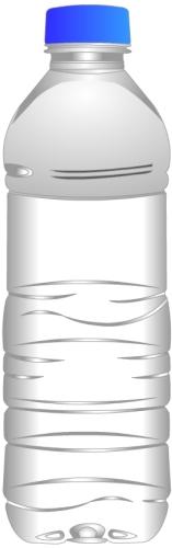 bottle-02